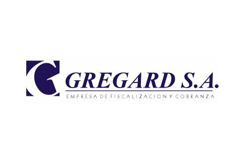 Gregard SA