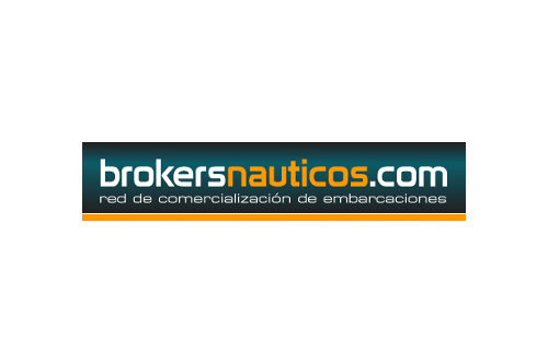 BrokersNauticos.com