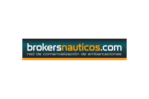 BrokersNauticos.com