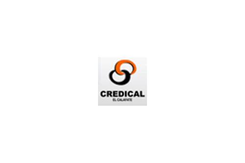 Credical