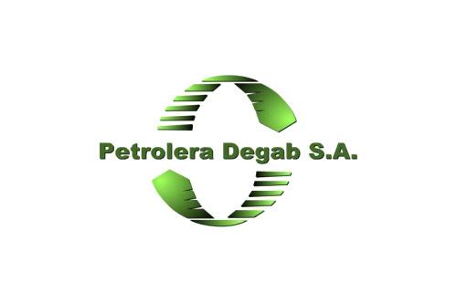 Petrolera Degab