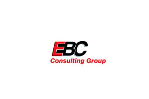 EBC Consulting