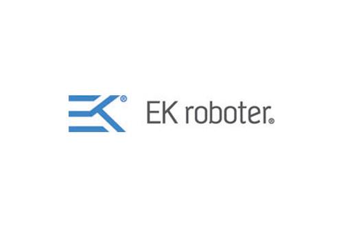 EKRoboter