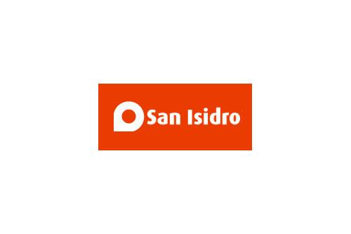 En-sanisidro.com.ar