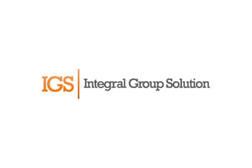 Integral Group Solution IGS