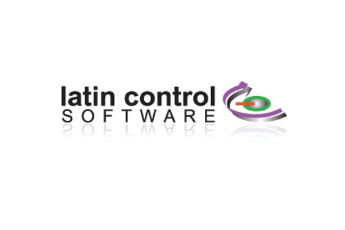 Latin Control