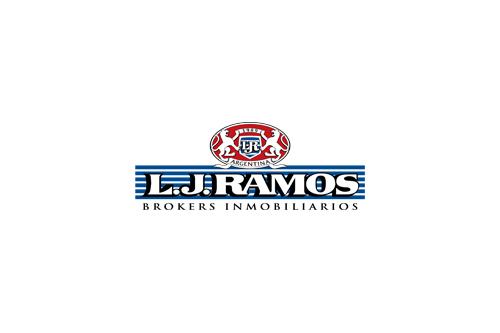 L.J.Ramos Brokers Inmobiliarios