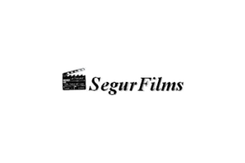 SegurFilms