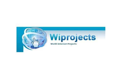 World Internet Projects
